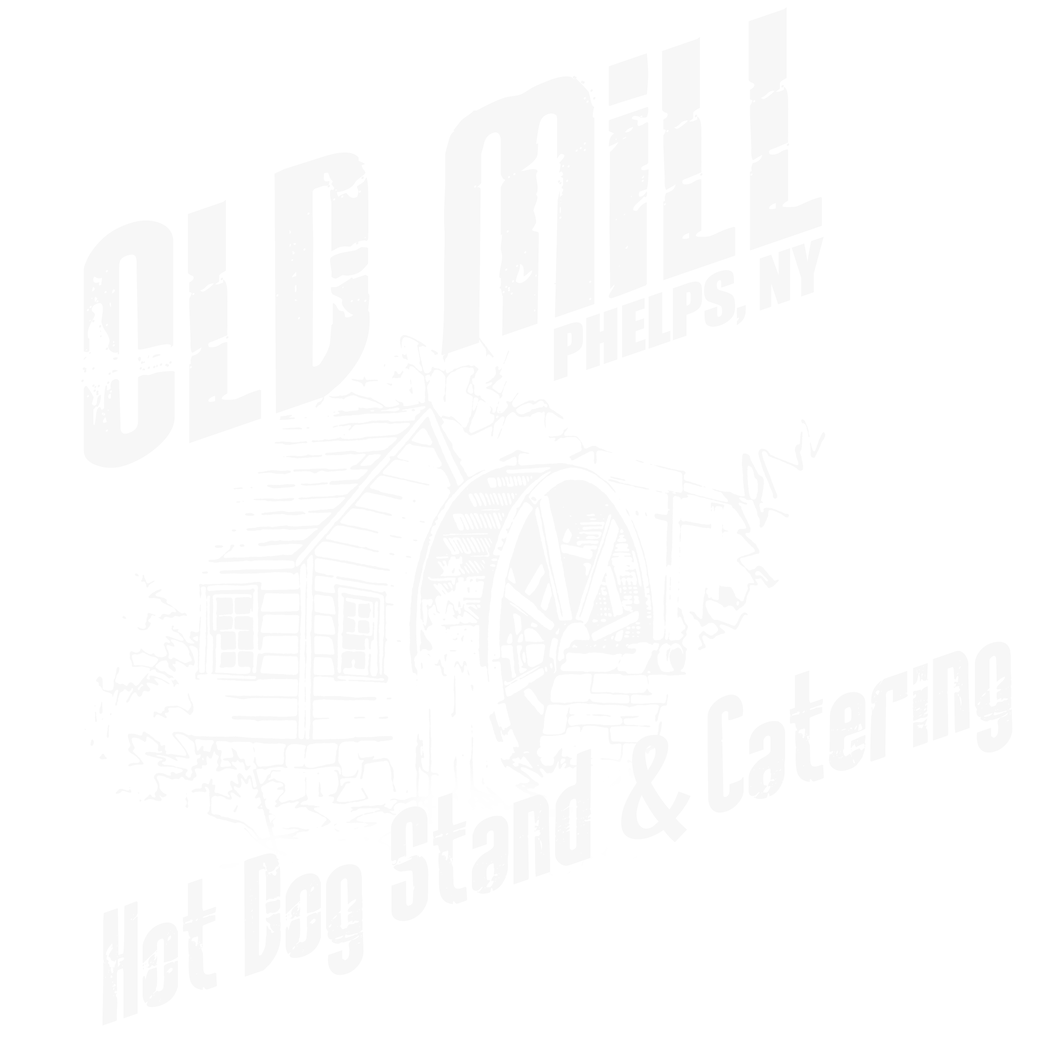 old-mill-hot-dog-stand-logo-white